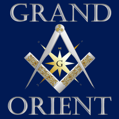 Grand Orient USA
