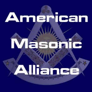 American Masonic Alliance