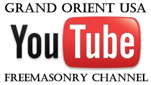 Grand Orient USA Youtube Channel